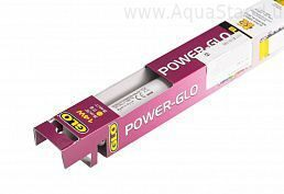 Лампа POWER GLO 40 Bт 104,70 см Т8