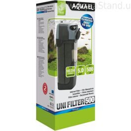 UNIFILTER 500 (100-200 л)