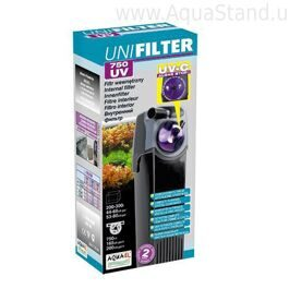 UNIFILTER 750 (200-300 л)