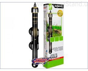 Нагреватель AQUAEL  COMFORT ZONE GOLD  100 W (60-100 л.)